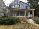 2216 sqft  5 beds  multi-family home in Buffalo  NY - Allen