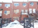 3045 sqft  8 beds  5 baths  multi-family home in Bronx  NY - Belmont