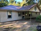 326 10th St, Haleyville, AL 35565, $30,000 2 beds, 1 bath