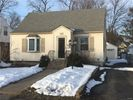 1220 sqft  3 beds  2 baths  single-family home in Syracuse  NY - Lyncourt