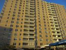 1223 sqft  2 beds  2 baths  condo in Brooklyn  NY - Brighton Beach