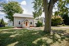 354 N Chauncey St, Columbia City, IN 46725, $114,900 3 beds, 3 baths