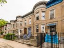2060 sqft  5 beds  3 baths  multi-family home in Brooklyn  NY - East Flatbush
