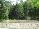 Vacant lot in Wells  NY - 12190