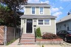 1654 sqft  4 beds  3 baths  single-family home in Floral Park  NY - Bellerose Floral Park