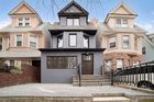 2688 sqft  5 beds  4 baths  townhouse in Brooklyn  NY - Kensington & Parkville