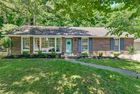 2093 sqft  3 beds  2 baths  single-family home in Nashville  TN - McMurray