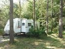 850 S, Monterey, IN 46960, $54,900 6 beds,