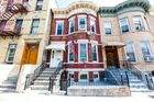 3060 sqft  6 beds  3 baths  multi-family home in Brooklyn  NY - Borough Park
