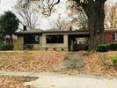1295 sqft  2 beds  2 baths  single-family home in Memphis  TN - Midtown