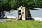 1120 sqft  3 beds  2 baths  mobile home in Central Square  NY - 13036