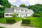 3301 sqft  4 beds  6 baths  single-family home in Larchmont  NY - 10538