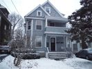 2850 sqft  7 beds  2 baths  multi-family home in Syracuse  NY - Southside