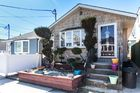 824 sqft  2 beds  1 bath  single-family home in Broad Channel  NY - Broad Channel