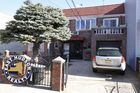 1690 sqft  3 beds  3 baths  multi-family home in Long Island City  NY - Ditmars Steinway