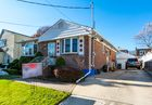 1066 sqft  4 beds  2 baths  single-family home in Flushing  NY - Pomonok