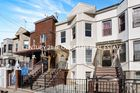 2500 sqft  4 beds  3 baths  multi-family home in Brooklyn  NY - Bensonhurst