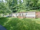 1216 sqft  3 beds  2 baths  mobile home in Unicoi  TN - 37692