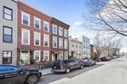 2268 sqft  6 beds  4 baths  multi-family home in Brooklyn  NY - Greenpoint