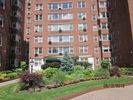 2 beds  2 baths  co-op in Forest Hills  NY - Forest Hills