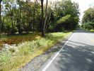 Vacant lot in Forestburgh  NY - 12777