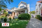 2850 sqft  4 beds  2 baths  single-family home in Brooklyn  NY - Midwood