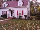 4 beds  2 baths  single-family home in Hempstead  NY - 11550