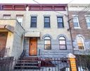 2530 sqft  5 beds  4 baths  townhouse in Astoria  NY - Astoria