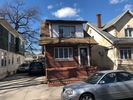 1969 sqft  single-family home in Brooklyn  NY - Midwood