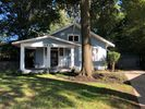 2199 sqft  3 beds  3 baths  single-family home in Memphis  TN - East Memphis-Colonial-Yorkshire