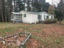 1344 sqft  3 beds  2 baths  mobile home in Glenfield  NY - 13343