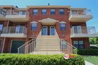 1280 sqft  3 beds  2 baths  condo in College Pt  NY - College Point