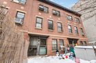 2505 sqft  5 beds  3 baths  multi-family home in Brooklyn  NY - Williamsburg