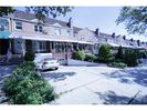 1783 sqft  3 beds  3 baths  single-family home in Flushing  NY - Queensboro