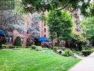 700 sqft  1 bed  1 bath  co-op in Brooklyn  NY - Fort Hamilton
