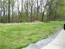 Vacant lot in Kelso  TN - 37348