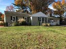 1766 sqft  4 beds  1 bath  single-family home in New Windsor  NY - 12553