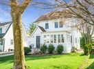 2866 sqft  5 beds  5 baths  single-family home in Larchmont  NY - 10538