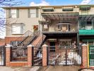 2280 sqft  5 beds  3 baths  condo in Bronx  NY - North New York