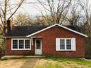 959 sqft  2 beds  1 bath  single-family home in Centerville  TN - 37033