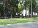 Vacant lot in Vonore  TN - 37885