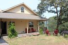 207 Chezum Rd, Blue Lake, CA 95525, $375,000 2 beds, 2 baths