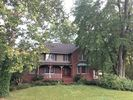 10166 Amber Ct, Newburgh, IN 47630, $359,000 4 beds, 4 baths