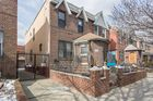 1560 sqft  3 beds  2 baths  single-family home in Flushing  NY - Jackson Heights