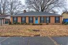 1662 sqft  3 beds  2 baths  single-family home in Memphis  TN - 38118