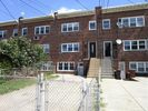 2280 sqft  5 beds  3 baths  multi-family home in Bronx  NY - Throgs Neck - Edgewater Park