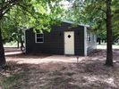 275 Private Road 307 #307, Oakwood, TX 75855, $59,900 1 bed, 1 bath