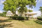 2280 E 2250 North Rd, Carlock, IL 61725, $575,000 6 beds, 6 baths