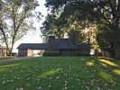 2357 Horseshoe Cir, Hughes, AR 72348, $397,000 3 beds, 2 baths