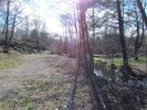 1 bath  vacant lot in Goulds Mill  NY - 13368